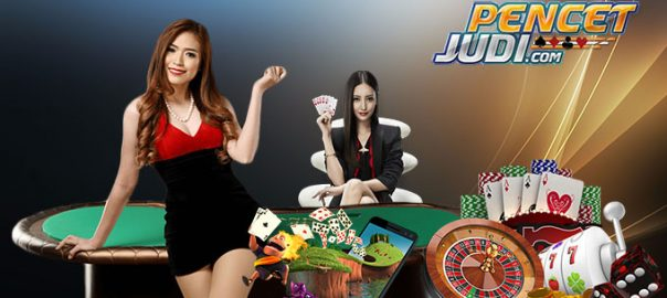 Tips Dan Trik Judi Online Number Games